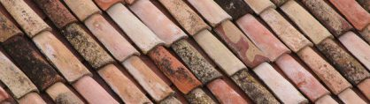 Can Terracotta Roof Tiles Be Painted?