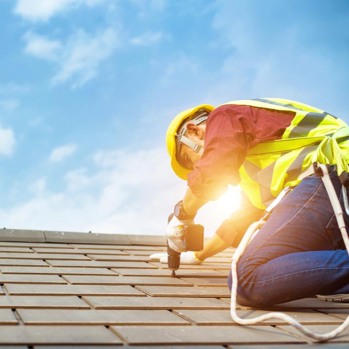 Roof Repairs Lane Cove