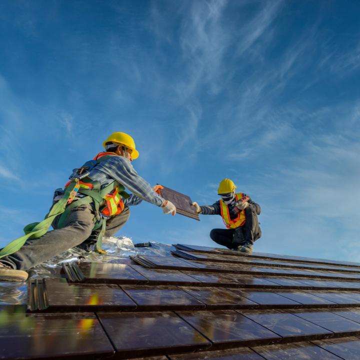 Roof Restoration Eastern Suburbs Sydney